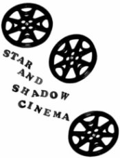 The Star And Shadow Cinema